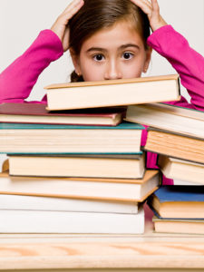 argumentative essay write help