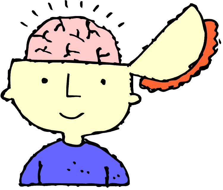 The Power Of Memorization Calvert Education