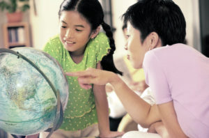 homeschool-globe-trotting