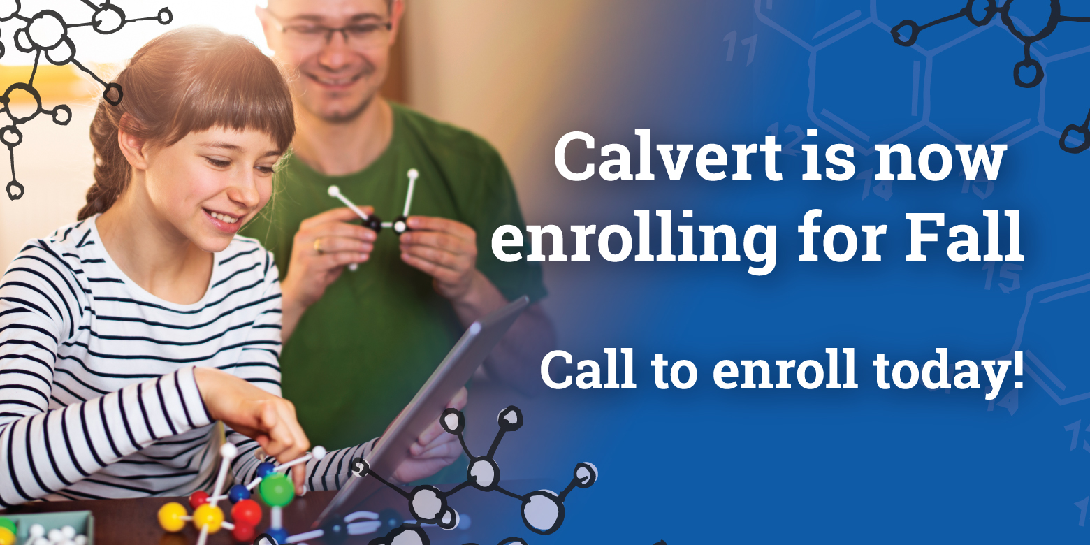 Now Enrolling for Fall   Call today to speak with an enrollment advisorand begin theenrollment process. See the great enhancementswe've made for 17-18.