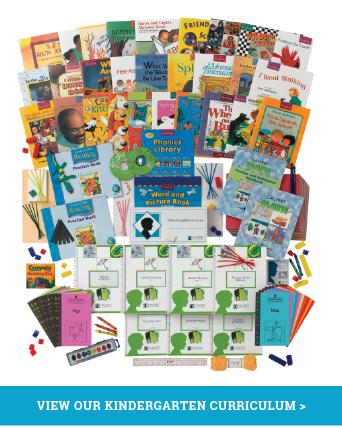 Printables Pre Kg Home School Free Curriculum kindergarten calvert education homeschool curriculum