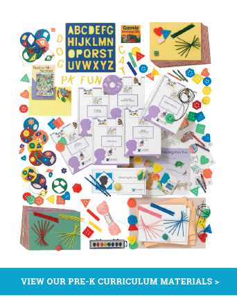 Printables Pre Kg Home School Free Curriculum pre k curriculum math and vocabulary calvert education homeschool curriculum