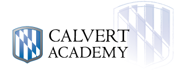 calvert-private-online-academy