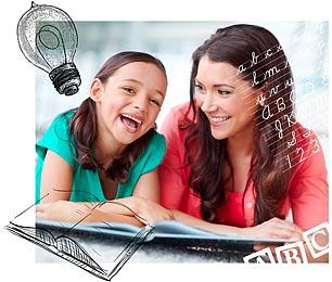 Elementary School Curriculum Grades K 5 Calvert
