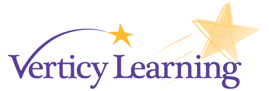 verticy-learning-language-learning-disability-curriculum