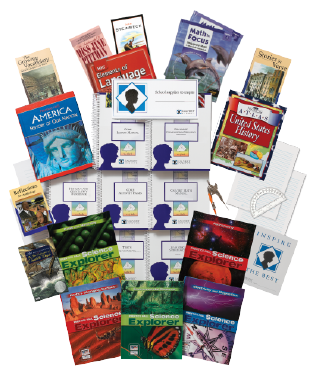 calvert-8th-grade-homeschool-curriculum