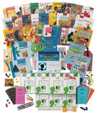 Homeschool Kindergarten Curriculum 2016-17 - YouTube