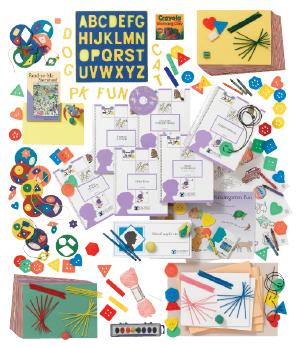 alvert-pre-k-homeschool-curriculum