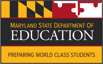 maryland-department-of-education-approved