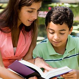 Calvert Homeschool Accredited Homeschooling Curriculum Online