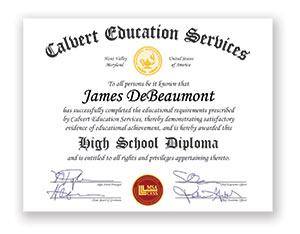 Online School Online School High School Diploma