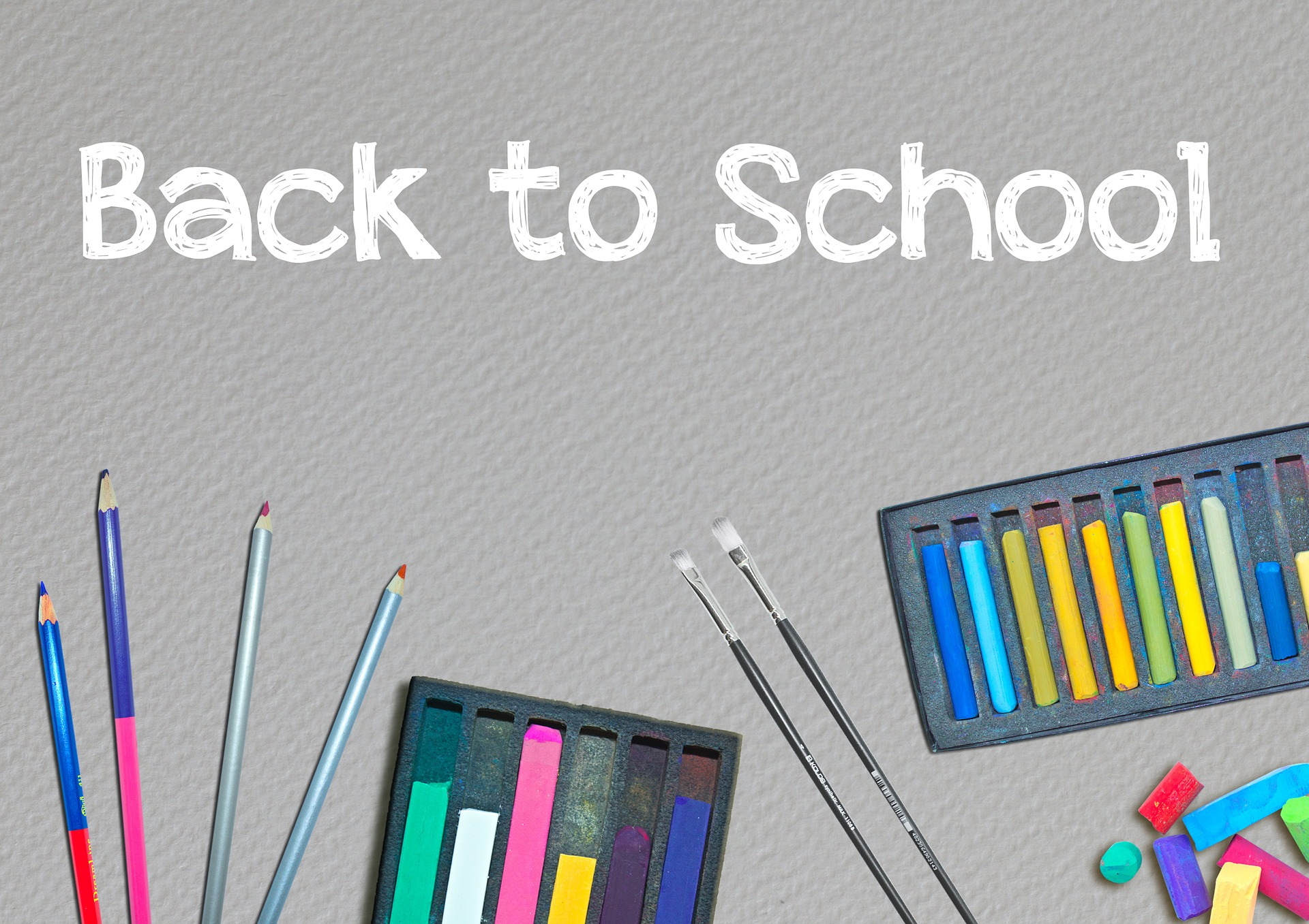 7 Back To School Tips For Homeschool Parents