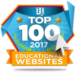 Homeschool.com's Top 100 Homeschool Websites